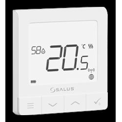 Regulator temperatury Quantum